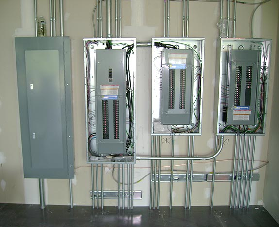 infrared controls wiring diagram services offered by colosimo electric  services offered by colosimo electric